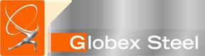 Globex Steel Blog