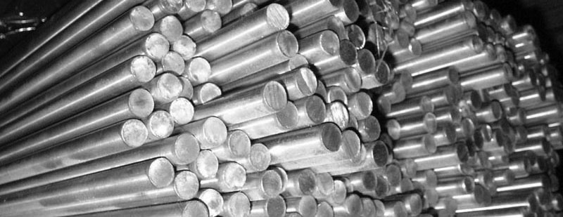 All You Need To Know About Stainless Steel 304 Pipes and Tubes