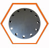 Carbon Steel A350  Blind Flanges