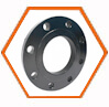 Carbon Steel A350  Lap Joint Flanges
