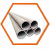 Alloy Steel P91 Pipes