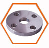 Carbon Steel A350  Plate Flanges