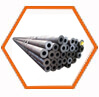 Alloy Steel P91 Seamless Tubes