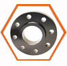 Carbon Steel A350  Slip On Flanges
