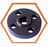 Carbon Steel A350  Socket Weld Flanges