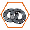 Carbon Steel A350  Weld Neck Flanges