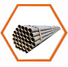 Alloy Steel P91 Welded Tubes