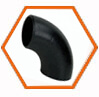 ASTM A860 Carbon Steel Elbow