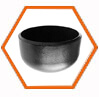 ASTM A860 Carbon Steel Pipe Cap