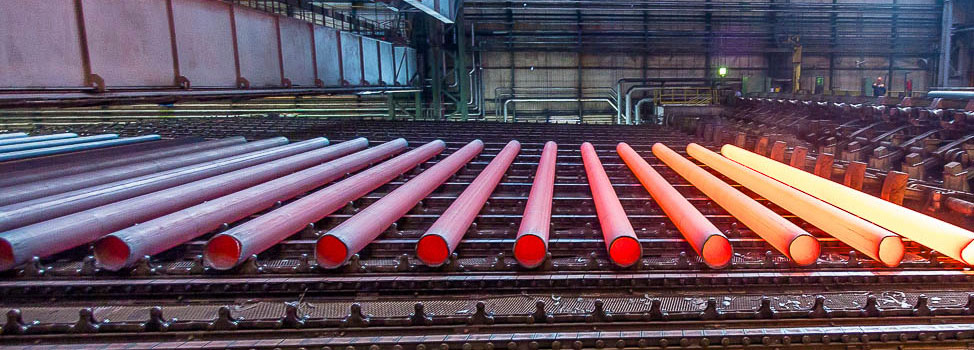 Stainless Steel 304/304L Seamless Pipe Manufacturer