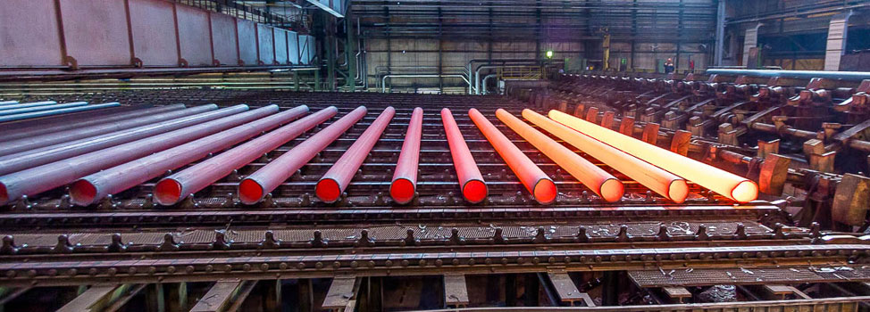 Nickel 200/201 Pipes, Tubing Manufacturer