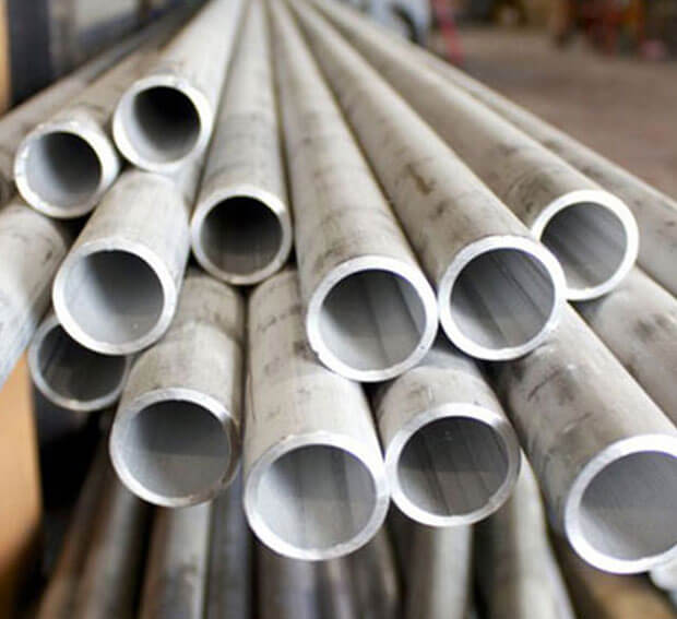 Steel 310/310S Welded Pipe